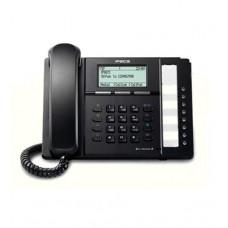 LIP-8008E, ip телефон