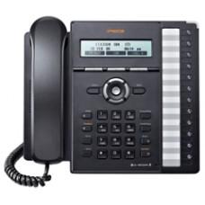 LIP-8012E, ip телефон