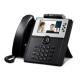 IP-телефоны и консоли Ericsson-LG