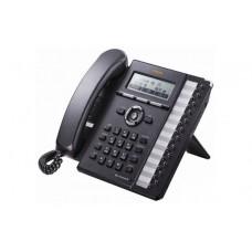 LIP-8024E, ip телефон