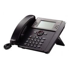 LIP-8040E,ip телефон 10 программируемых кнопок