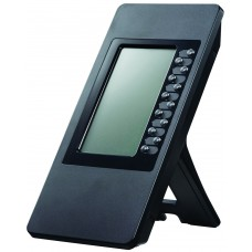 LIP-8012LSS, системная консоль для ip-телефонов LIP